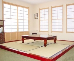 Japanese Style Room – Japanese Style Interiors Design Tips