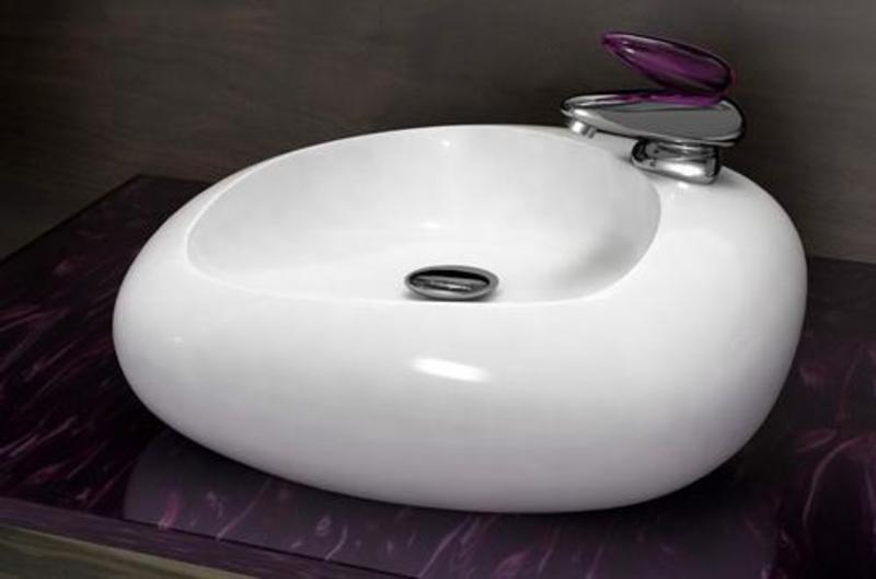 Outstanding Bathroom Sink Design 800 x 529 · 33 kB · jpeg