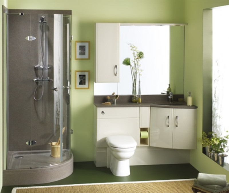 Tiny Modern Bathroom, Finding The Best For You Bathroom Designs For Small Bathrooms Bathroom Designs For Small Bathrooms – Wico Home