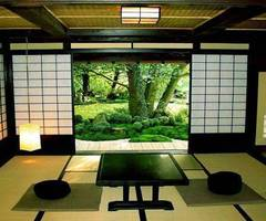 5 Things To Apply Japanese Interior Design Ideas