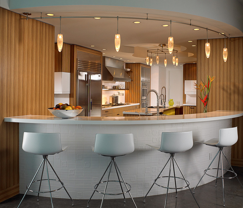 Kitchen Bar Design, Bar Kitchen Design