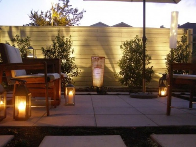 outdoor patio lights patio lighting fixtures