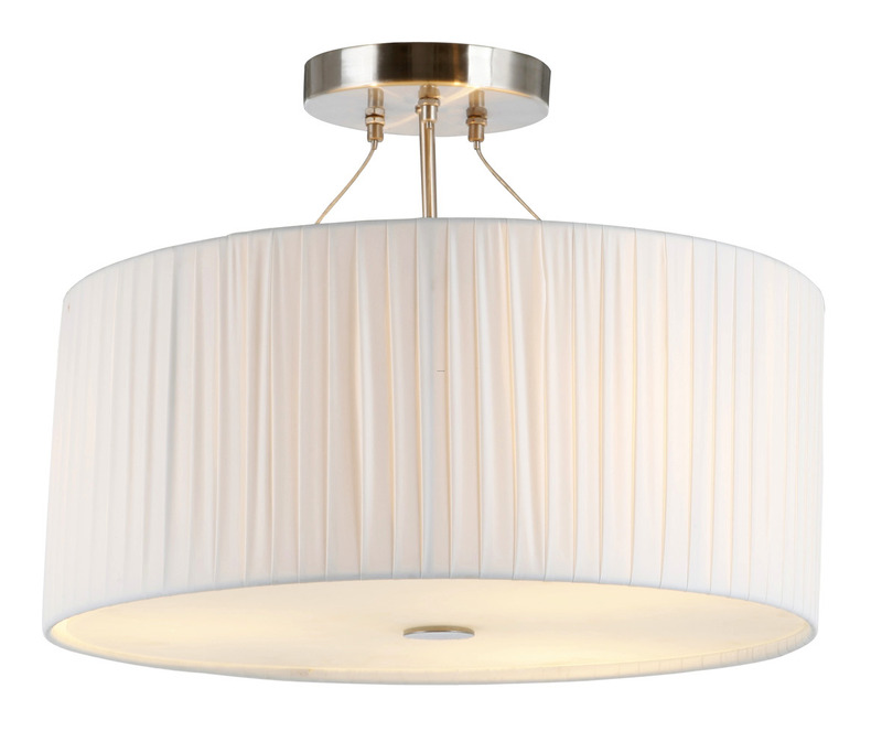 Pendant Lamp Modern, Modern Three Lights Pendant Lamp