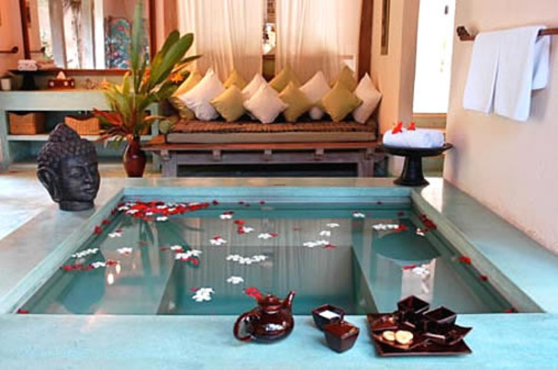 Spa Design Bathroom, Home Spa Designs For Your Bathroom