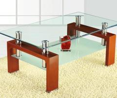 Awesome Glass Coffee Table For Your Living Room Furniture