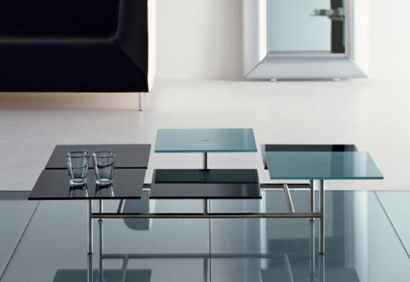 Modern Glass Table, Modern Glass Coffee Tables ~ Excellent Home Designs