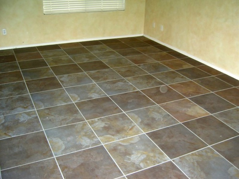 Ideas Flooring Tiles Idea3 Interior Design Decorating Ideas