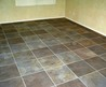 Flooring Tiles Idea3 – Interior Design Decorating Ideas