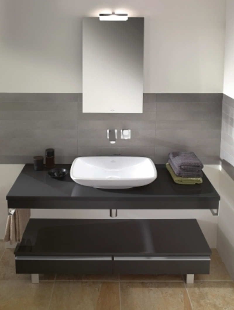 Bathroom Vanity Ideas, Modern Bathroom Ideas With Bathroom Vanity Sink