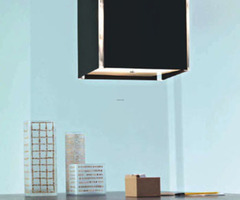 Mikado Modern Pendant Lamp