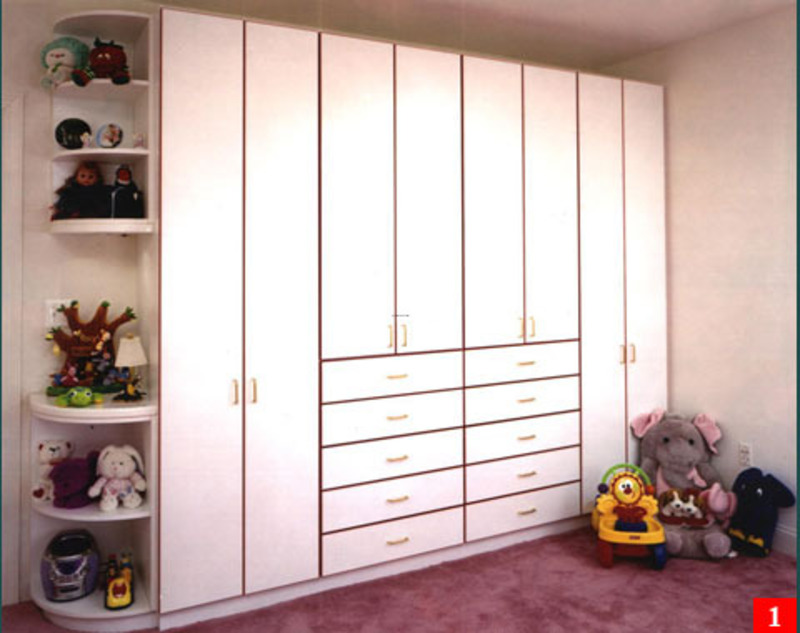 Closets wardrobe design bookmark 15511 - Wardrobe designs photos ...