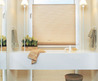 Find Your HomeS Inner Spa In A Small Bathroom : The Issaquah Press  News, Sports, Classifieds And More In Issaquah, Wa