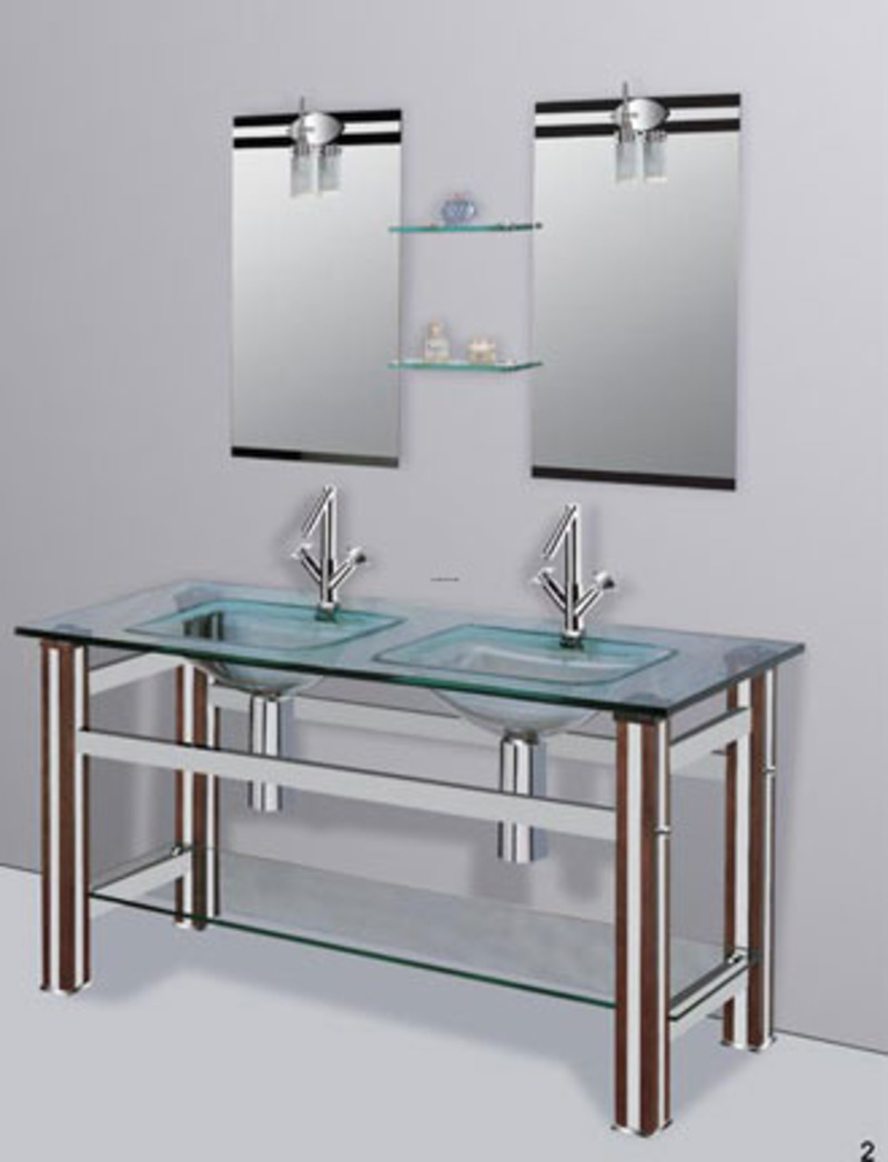Bathroom Vanity Sinks, Double Sink Bathroom Vanity