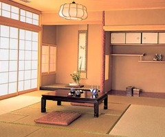Japanese Style Rooms In Your House