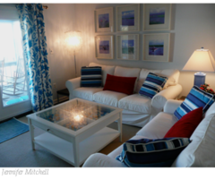 Interior Design For Beach House Styles