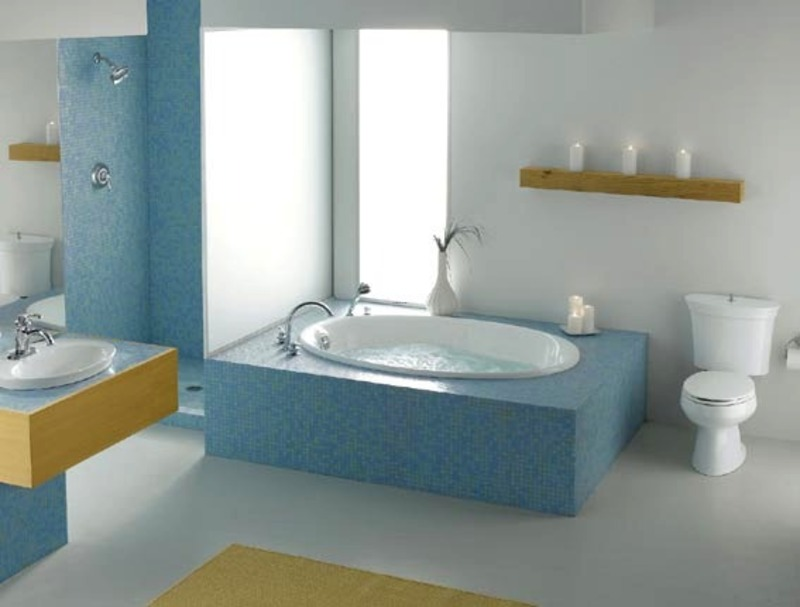 Spa Design Bathroom, Spa Bathroom Design Tips Bathroom With Spa – Best Bathroom Tips