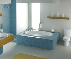 Spa Bathroom Design Tips Bathroom With Spa – Best Bathroom Tips