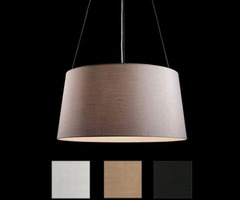 Stardust Modern Design: Kundalini Tripod Modern Pendant Lamp By Christophe Pillet