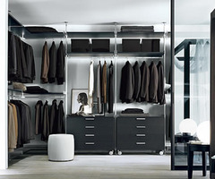 Wardrobe Designs Ideas