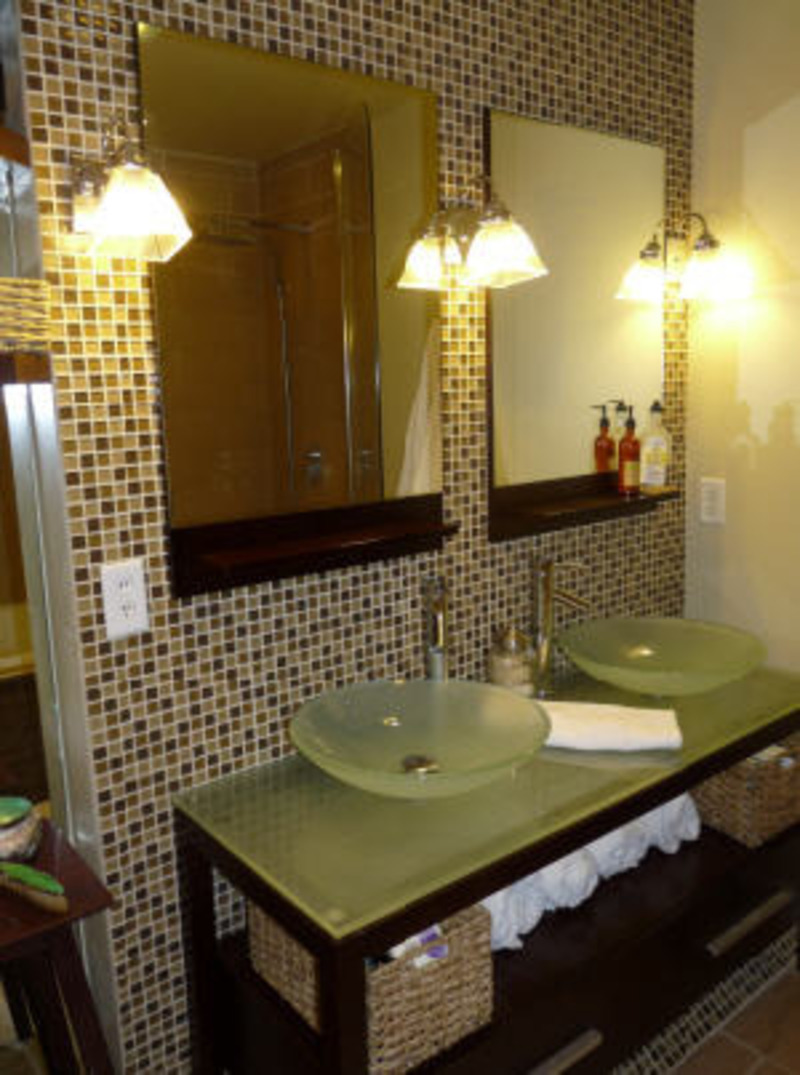 Bathroom Vanity Sinks, Bathroom Vanity And Sinks   Bathroom Design Ideas