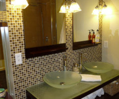 Bathroom Vanity And Sinks »  Bathroom Design Ideas