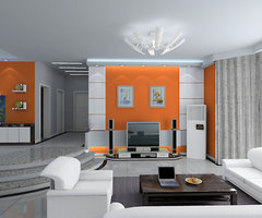 Ideas For Modern Interior Design