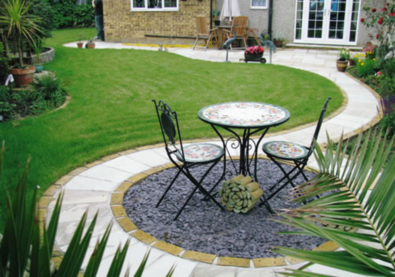 Patio Design Pictures, Patio Design Photos