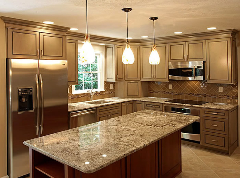 Amazing Kitchen Lighting Ideas 800 x 594 · 148 kB · jpeg