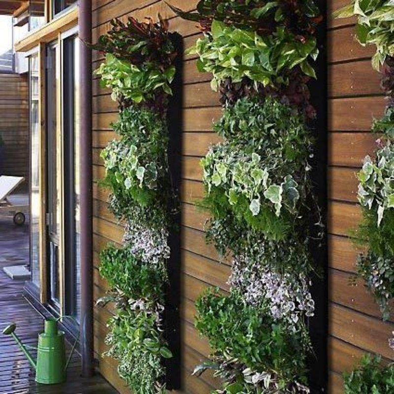 small qatada gardening amazing balcony design patio garden ideas photograph