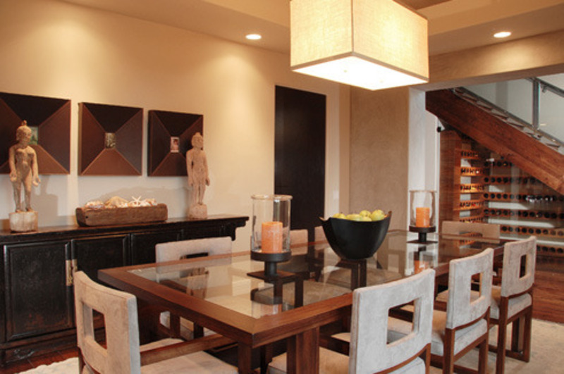 Dining Room Lighting, Kitchen Tops  » Blog Archive   » Dining Room Lighting Modern