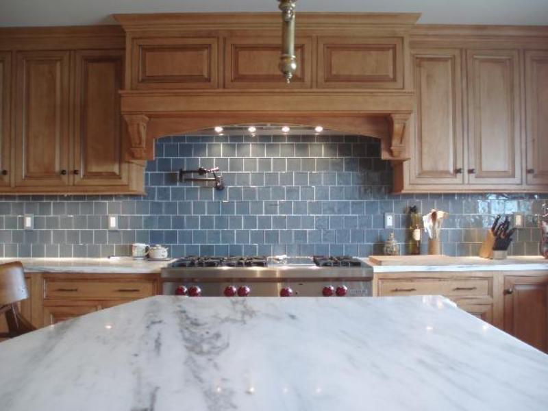 Modern Kitchen Tiles, Modern Kitchen Tiles