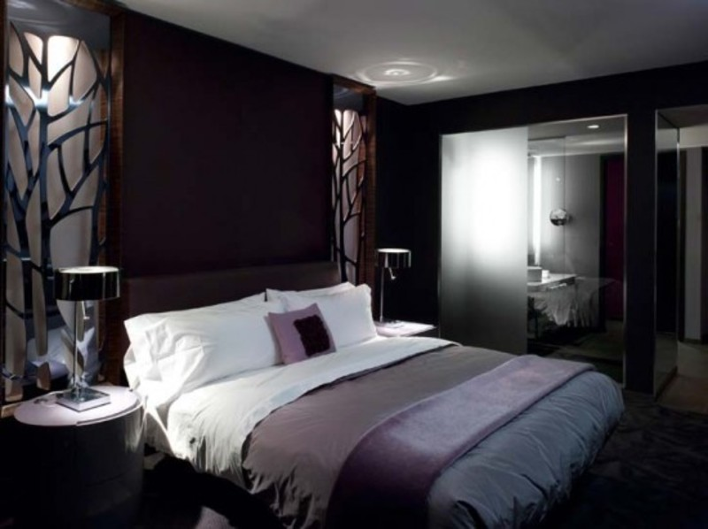 Hotel Interior Design, Hotel Design Photos