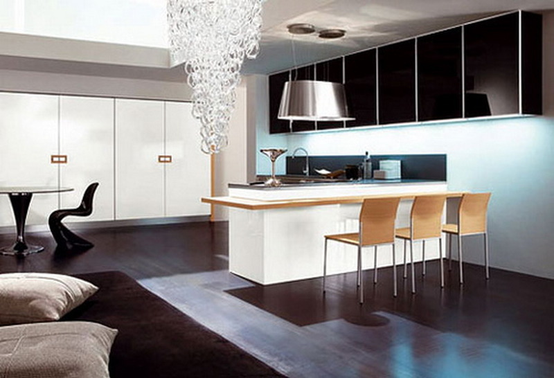 Modern Interior Design, Minimalist Home Interior Design Ideas Modern Minimalist Home Interior Design Ideas – Griya Muslim.Com