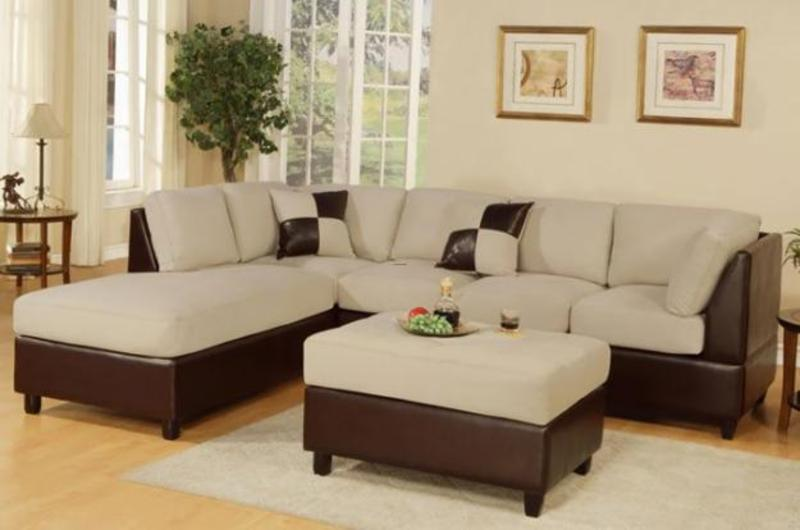great living rooms living room colors brown couch