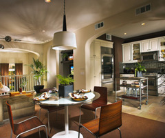 Condo Design Interior   Interior Design