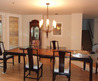 Dining Room Chandeliers With New Concept / Pictures Photos Designs And Ideas For House Home Office