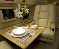  Blog Archive   Private Jets And Luxury Travel By Mark Fleischmann