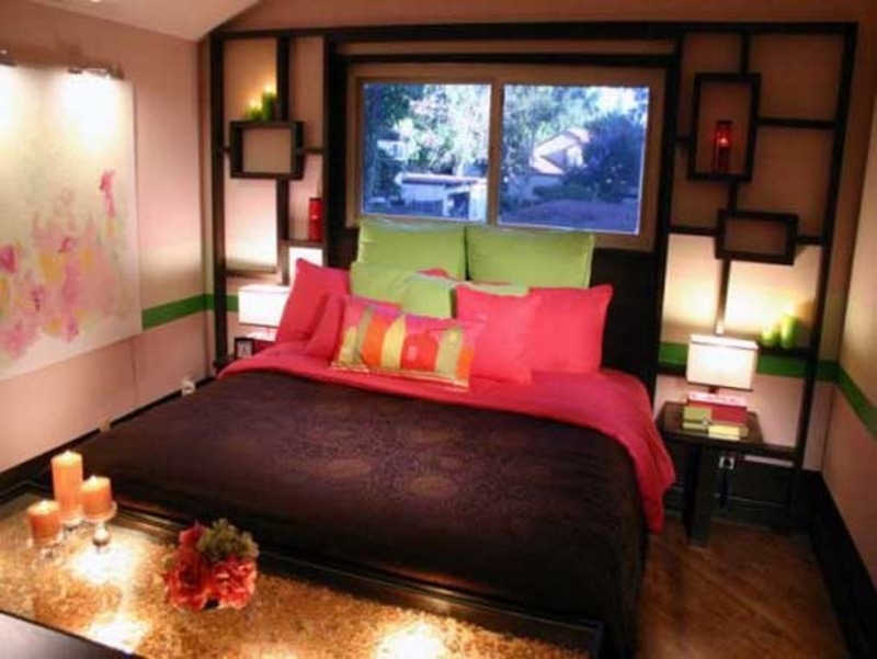 Bedroom Designs For Couples, Couple Bedroom Designs For You