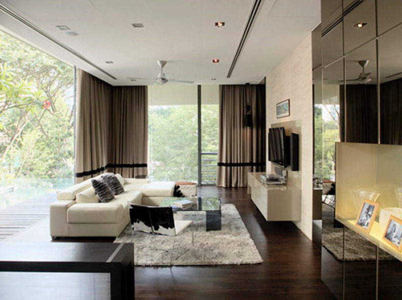 Pics Photos Residential Interior Design