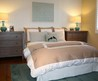 Small Bedroom Designs For Coup,