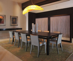 House Dining Room Lighting Ideas