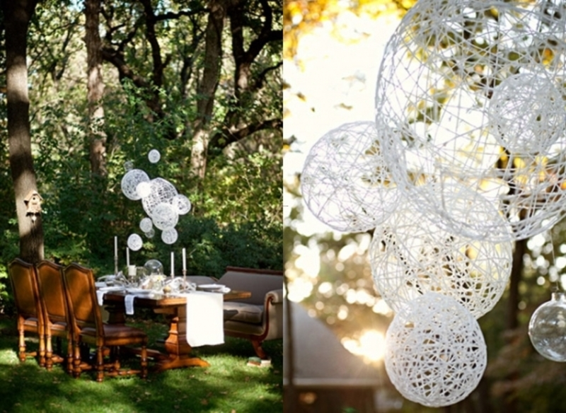 Modern Wedding Decoration Ideas, Wedding Decorations Diy