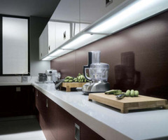 Function Of Under Kitchen Cabinet Lighting