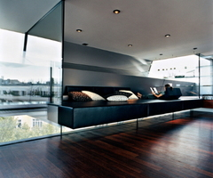 Modern Interior Design Pictures Bedrooms In Luxurious Ideas