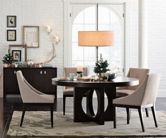 Luxury Contemporary Dining Room Lighting Design Ideas Picture – New Image Of Contemporary Dining Room Lighting – Interior Design Ideas