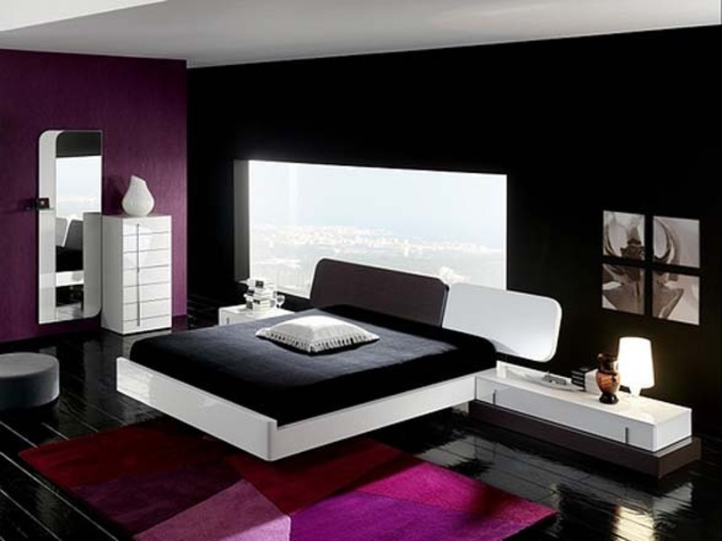 http://assets.davinong.com/images/entry/2012/08/29/15709/bedroom-designs-for-couples.jpg