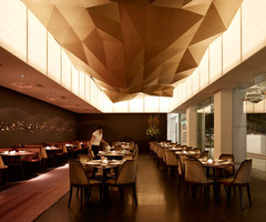 Some Points To Consider For A Successful Restaurant Design «  Cateringpage Blog