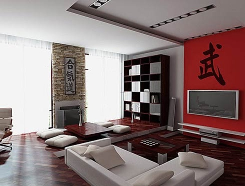 Great Living Rooms, Great Living Room Design Furniture