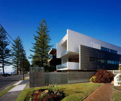 Two Level Beach House Architecture In Australia Two Level Beach House Architecture In Australia – Viahouse.Com