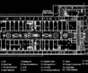 Floor Plan Of Mgf Metropolitan Mall Gurgaon, Metropolitan Shopping Malls, Mgf Shopping Malls, Gurgaon Shopping Mall